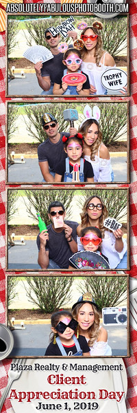 Absolutely Fabulous Photo Booth - (203) 912-5230 -190601_031617.jpg