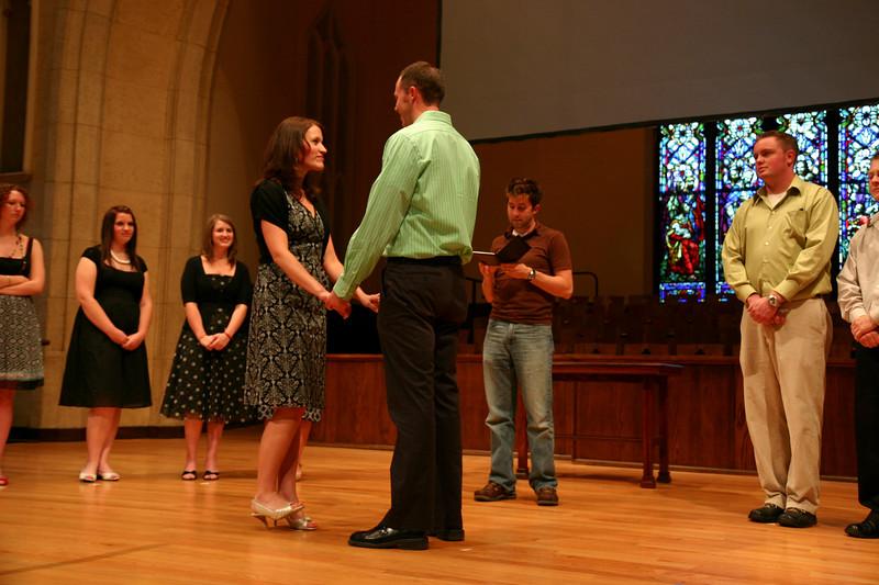 Aaron & Rachael Wedding (42 of 195).jpg