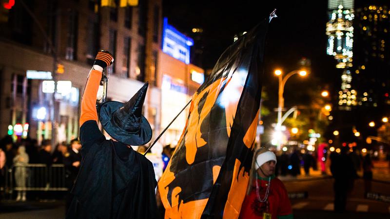 10-31-17_NYC_Halloween_Parade_315.jpg