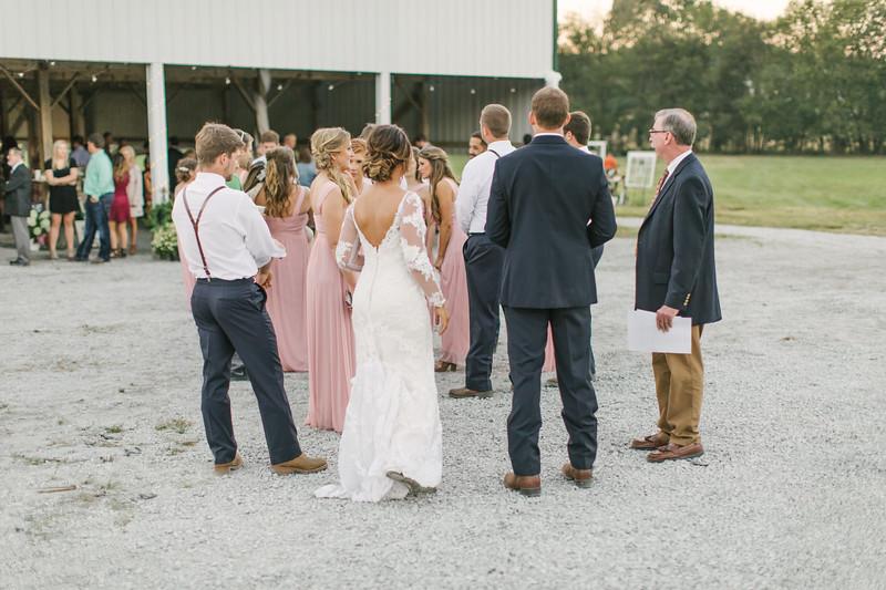 640_Aaron+Haden_Wedding.jpg