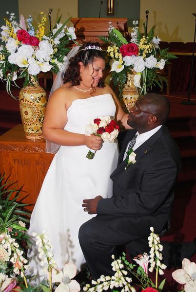 Wedding 10-24-09_0431.JPG