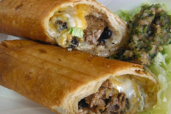 EatDrinkJax_taste_buds_express_flauta.jpg