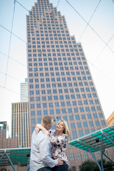 Houston engagement photography ~ Moira and Jesse-1397.jpg