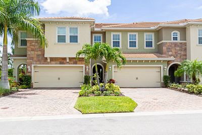 10862 Alvara Way, Bonita Springs, Fl.