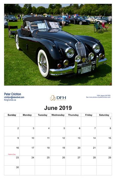 2019 Jaguar Calendar-13.jpg