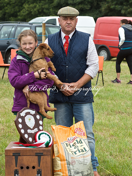 terrier class winner 2375.jpg