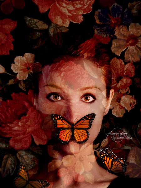butterfly_sad_girl.jpg