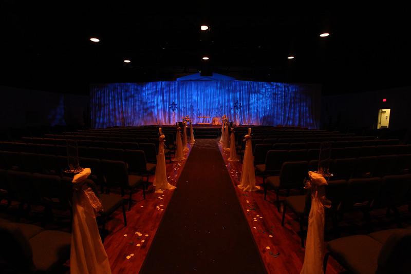 Haberman-Wedding-365.jpg