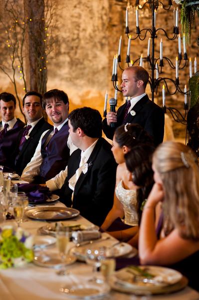 Alexandra and Brian Wedding Day-623.jpg