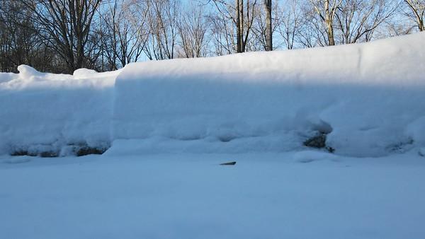 12-20 Snow