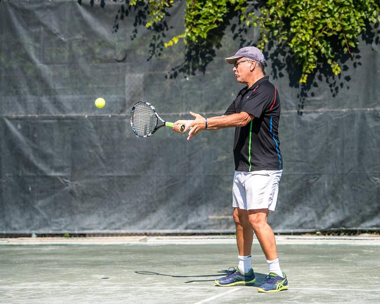 SPORTDAD_tennis_2535.jpg