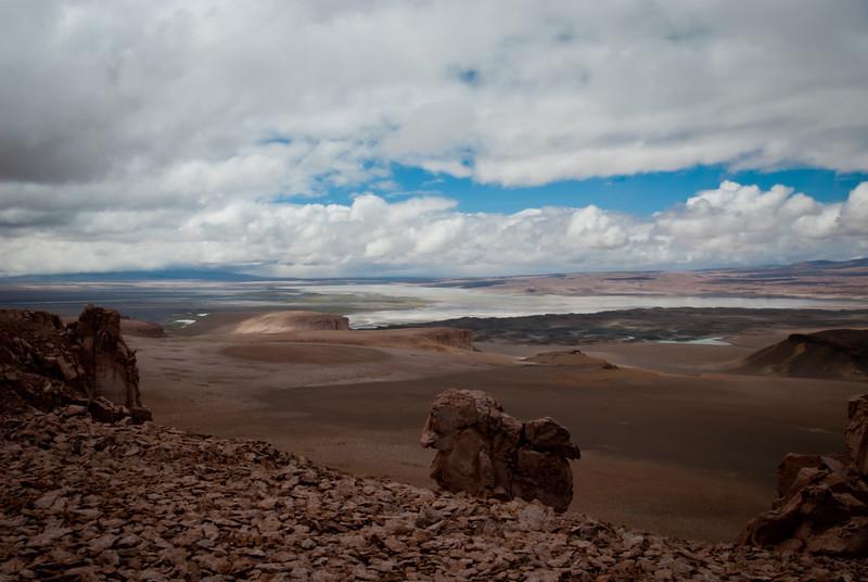Atacama 201202 Salar de Tara (117).jpg