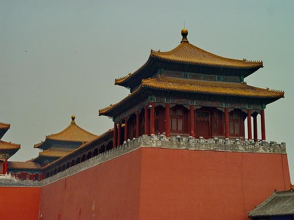 Beijing 2005