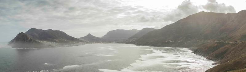 170507-100850-Cape Town-1708-Pano.jpg