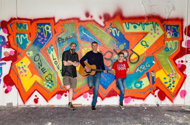 Andrew-Joel-Elijah-Rubber-Bowl-Graffiti.jpg