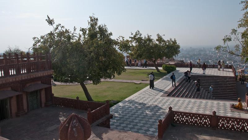 POW-Day 6 _DSC3734- Jodhpur.jpg