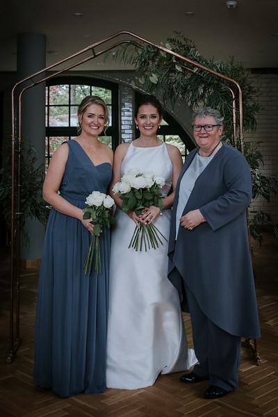 The Wedding of Nicola and Simon254.jpg