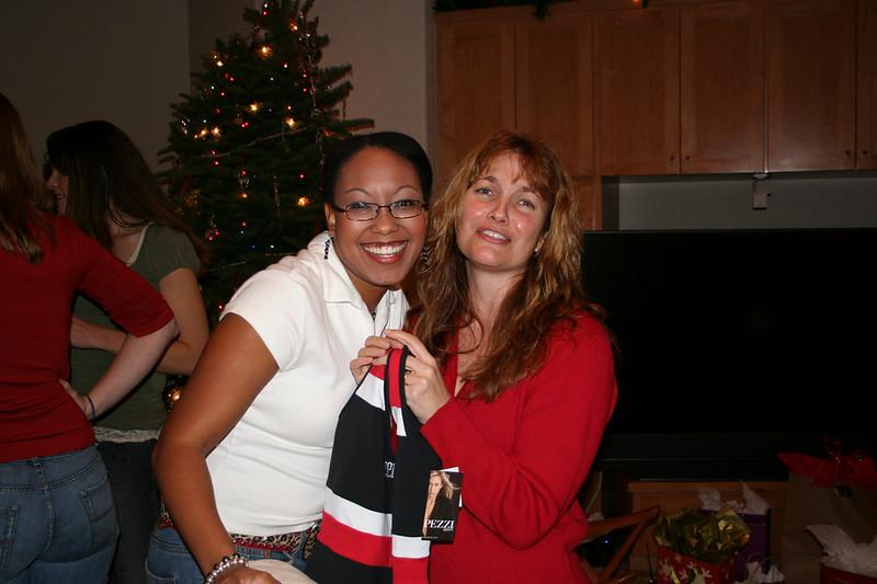 ChristmasParty-06.jpg