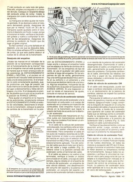 mantenimiento_transmision_automatica_agosto_1986-03g.jpg