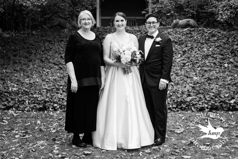 H&B_Wedding-337.jpg