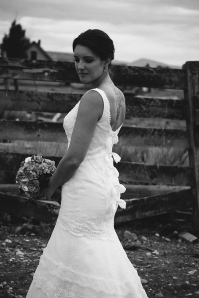 wedding-bw-096.jpg