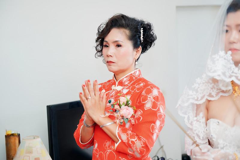 20191230-怡綸&瀞文婚禮紀錄-326.jpg
