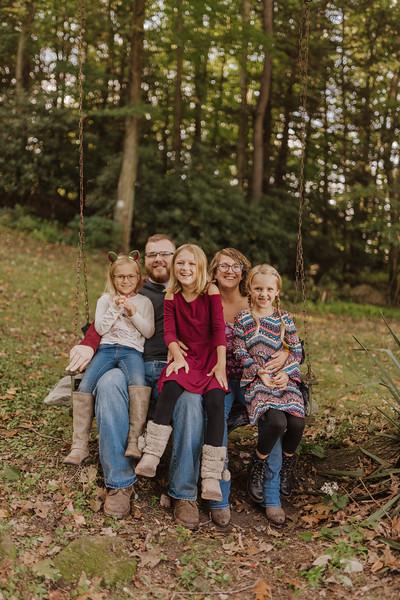 Bell Family-16.jpg