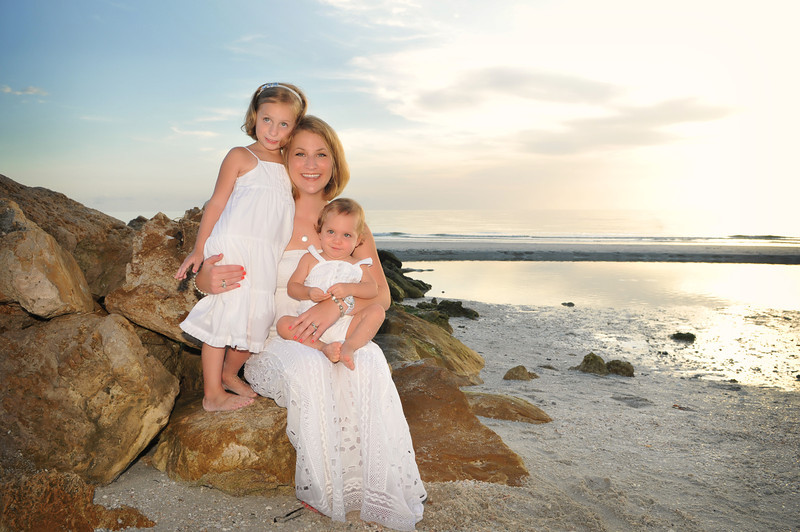 Nick D. and Family-Naples Beach 231.JPG
