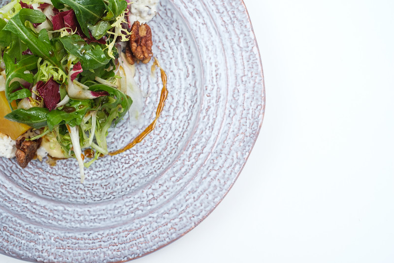 2020-02-19 Salad & Dessert-73.jpg