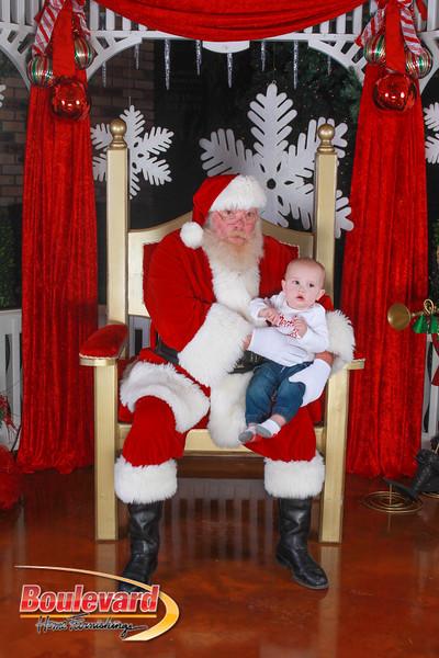 Santa 12-10-16-248.jpg