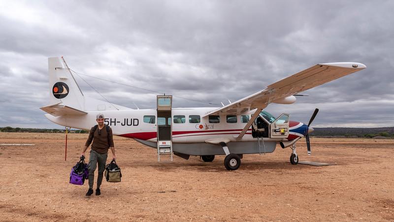 Tanzania-Tarangire-National-Park-Airfield-01.jpg