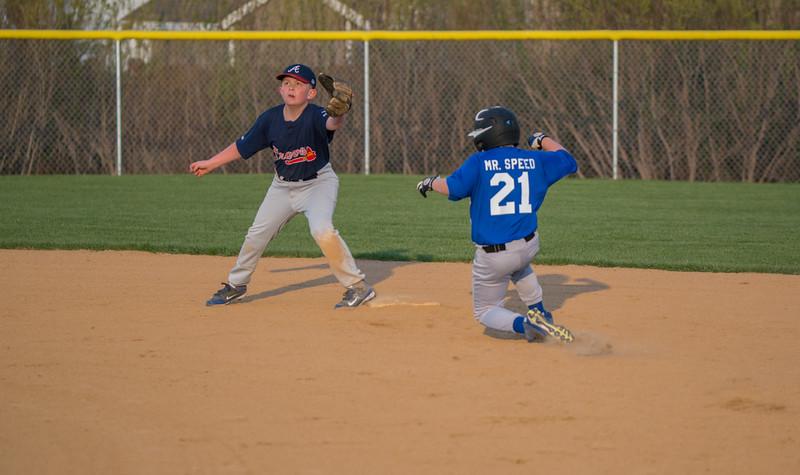 Game 1 - LITH Cubs NIKON D800 0807.jpg