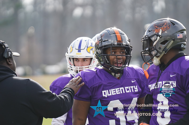 2019 Queen City Senior Bowl-01421.jpg