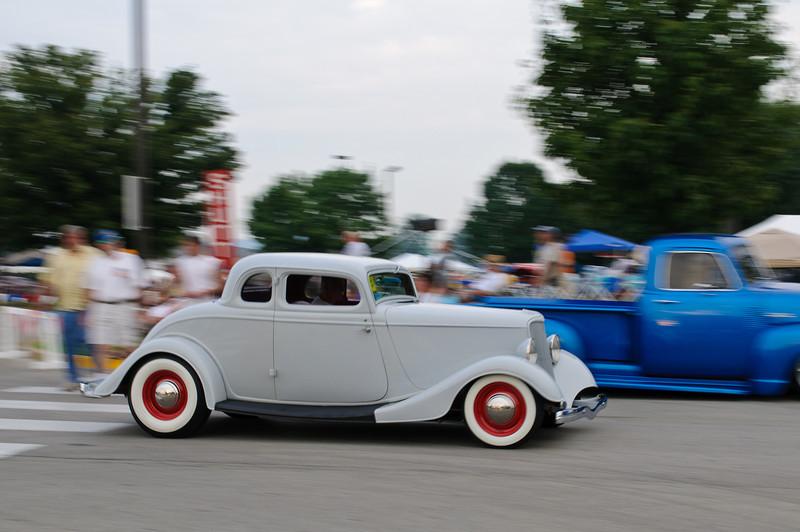 2011 Kentucky NSRA-1726.jpg