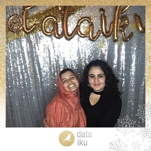 Dataiku_Holiday_Party_photo_95.jpeg