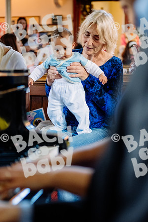 © Bach to Baby 2018_Alejandro Tamagno_Muswell Hill_2018-05-10 033.jpg