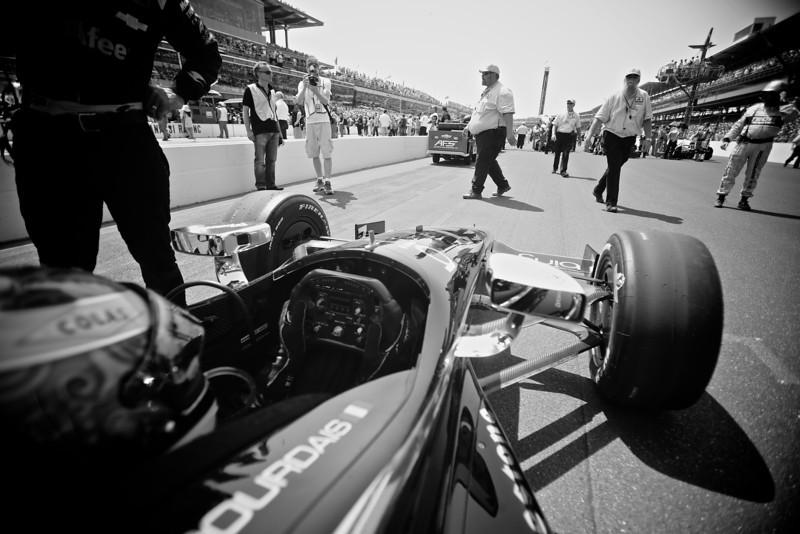 0070-SP028573-Dragon Racing.jpg