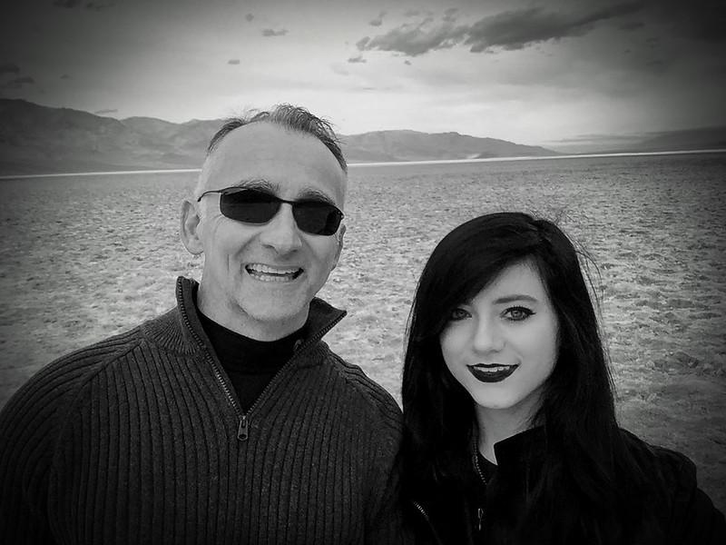 Death Valley-5975.jpg