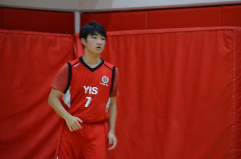 Sams_camera_JV_Basketball_wjaa-6323.jpg