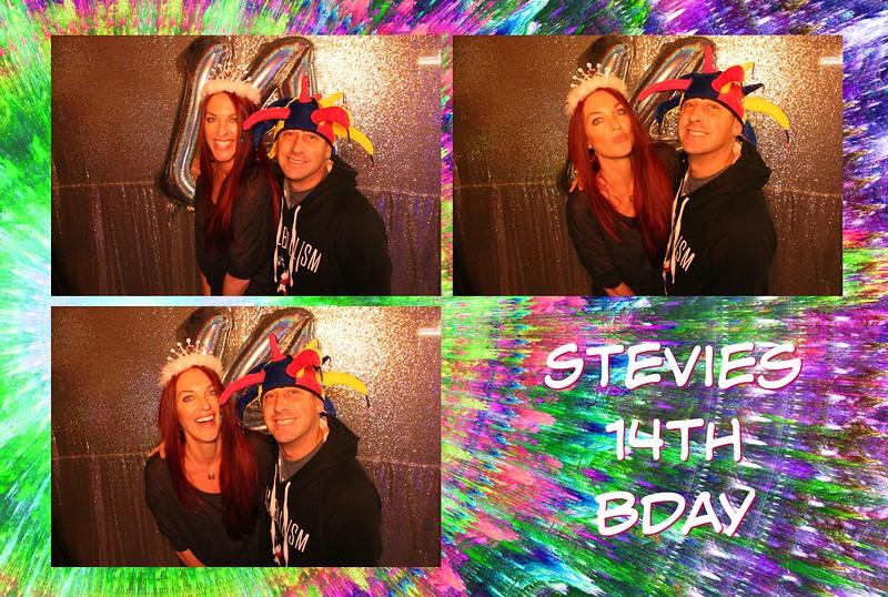 Stevies Party (1).jpg