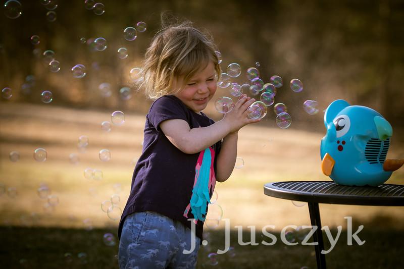 Jusczyk2021-5991.jpg