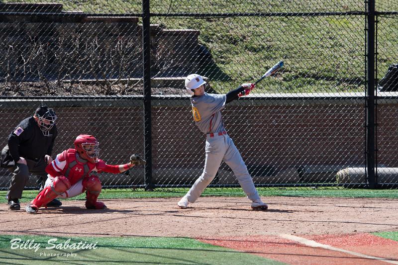20190323 BI Baseball vs. St. John's 782.jpg