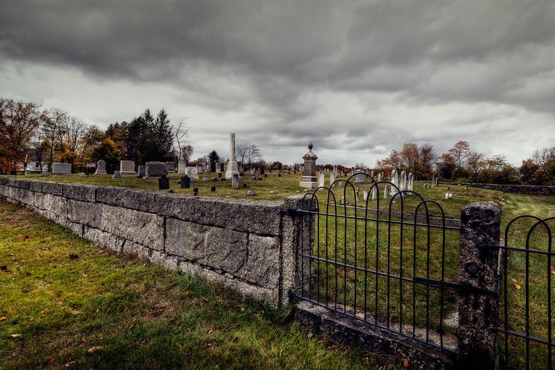 Cemetery 83 01.jpg