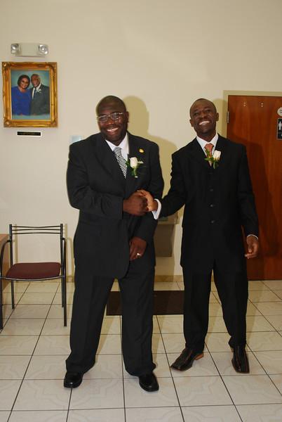 Wedding 10-24-09_0392.JPG