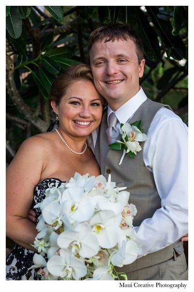 Maui-Creative-Destination-Wedding-0206.jpg