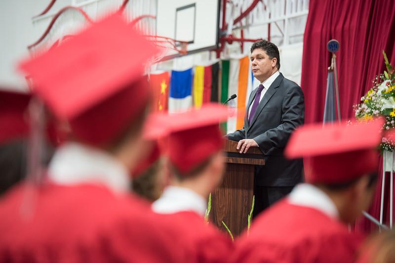 2016 YIS Graduation Ceremony-1233.jpg