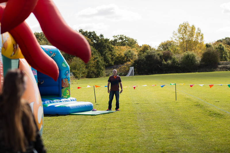 bensavellphotography_lloyds_clinical_homecare_family_fun_day_event_photography (10 of 405).jpg