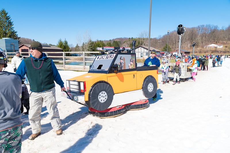 56th-Ski-Carnival-Sunday-2017_Snow-Trails_Ohio-2929.jpg