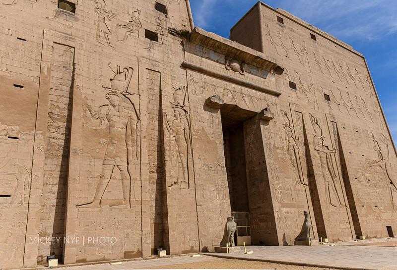 020820 Egypt Day7 Edfu-Cruze Nile-Kom Ombo-6193.jpg