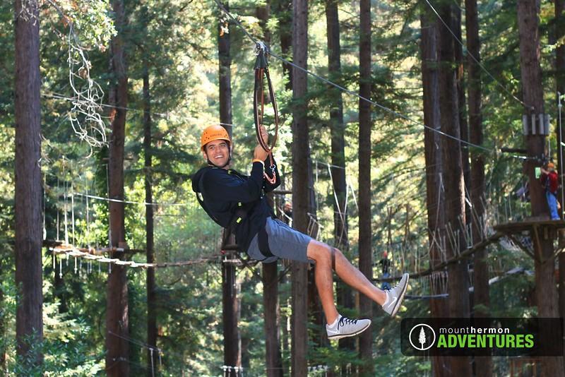 sequoiazip_1473444904972.jpg